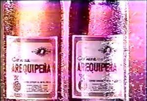 Arequipena90s