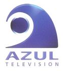 AzulTVMDPLogo1999-2001