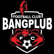 Bangplub FC 2016