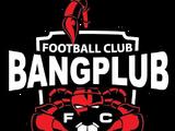 Bangplub FC