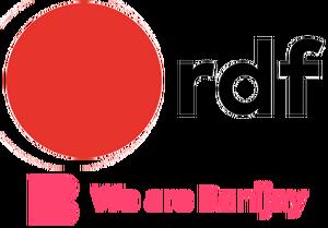 BanijayRDFTelevision