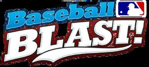 Basebal Blast FoB US