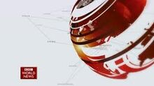 Bbc world news titles 2013