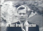 Best Brains (1991 - It Conquered the World)