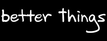 Better-things-tv-logo