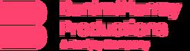 Bunim Murray Productions 2020 logo