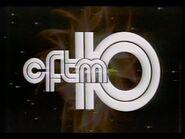 CFTM-TV ID 1978-2