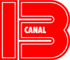 Canal 13 RPC Paraguay 1997