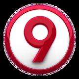 Canal 9 ar