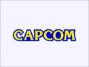 Capcom1999-2000