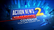Channel 2 Action News Open (2019)