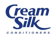 CreamSilk2002Logo