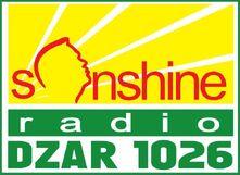 DZAR Sonshine Radio 1026 (2005-2010)