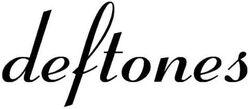 Deftones-logo-thumb