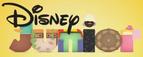 DisneyJuniorlogoCalimero
