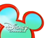 Disney Channel Philippines Logo New Year 2012