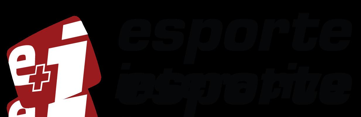 3386a0b2e Esporte Interativo BR