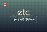 ETC Logo ID 2019