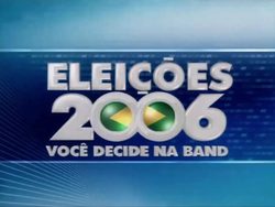Eleicoes2006band logo