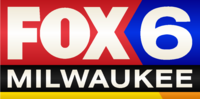FOX6MILWAUKEE