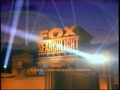 FoxSearchlightOscarandLucinda