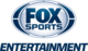 Fox Sports and Entertainment Logo