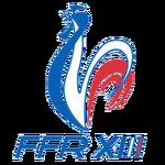 France National RL Team