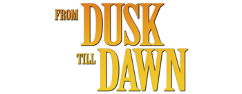 From-dusk-till-dawn-movie-logo