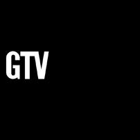 GTV-9 (1957)