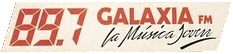 Galaxiafm1989