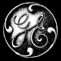 General Electric 1899