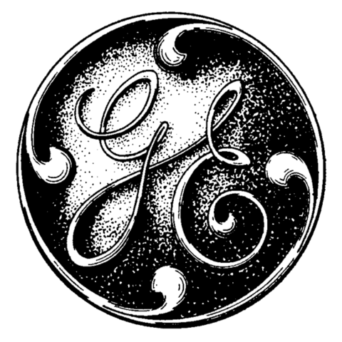 File:General Electric 1899.png