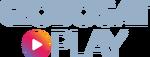 Globosat Play logo (2)