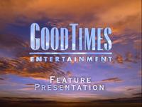 Goodtimes 1998-2005