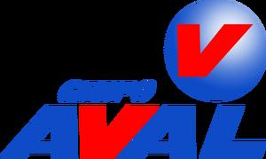 GrupoAVAL1997