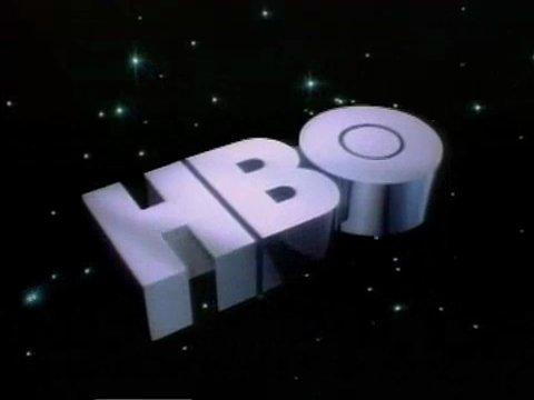 File:HBO intro 1983.jpg