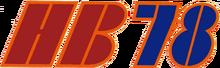 Hb78-0