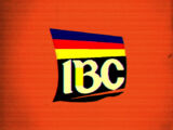 Intercontinental Broadcasting Corporation/Other