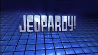 Jeopardy!Season25Titlecard