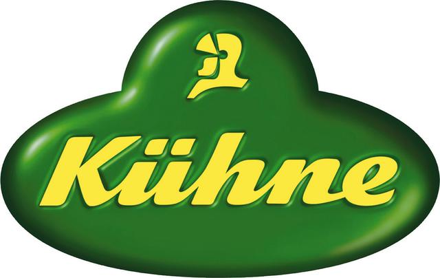 File:Kühne logo.png