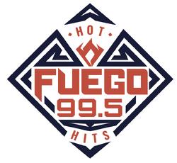 KKPS Fuego 99.5