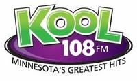 KQQL 107.9 Kool 108
