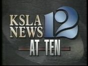 KSLA-News12-10pm-open