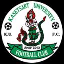 KUFC original Logo