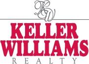 Keller-Williams-Realty-Web
