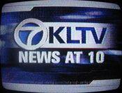 Kltv 7 2007