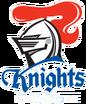 Knights (NINE NETWORK) (2017-2019)