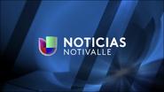 Kver noticias univision notivalle promo package 2015