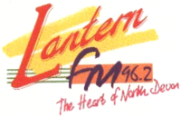 Lantern FM 1999