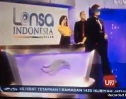 Lensa indonesia malam 2014-15